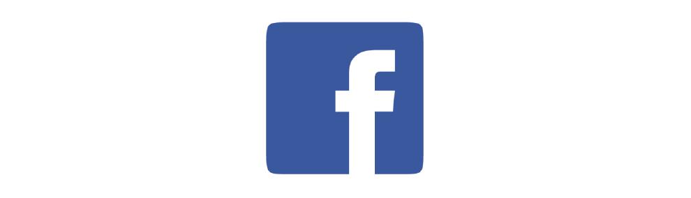 Livre Blanc Facebook Png Journal Action Pme