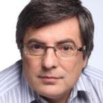 Jean-Paul Servant