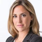 Mélanie Labbé