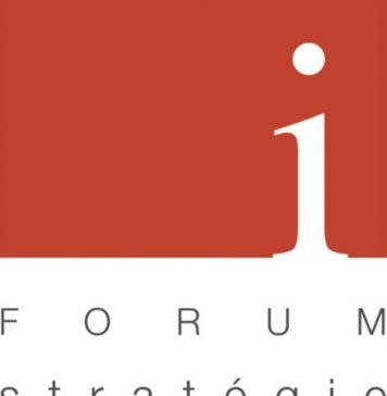 Forum Stratégie innovation