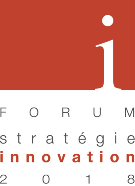 Strategie Forum