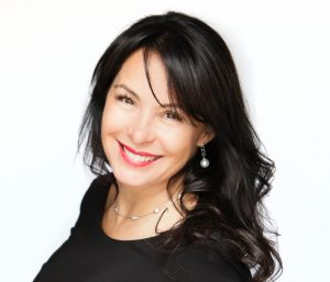 Linda Valade