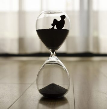 Optimisez votre temps