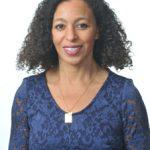 Yasmina El Jamaï