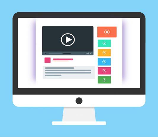 Vidéo marketing