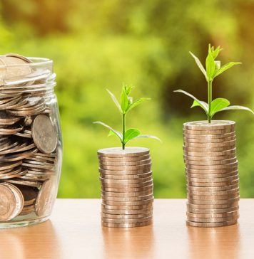 financer votre projet d'entreprise
