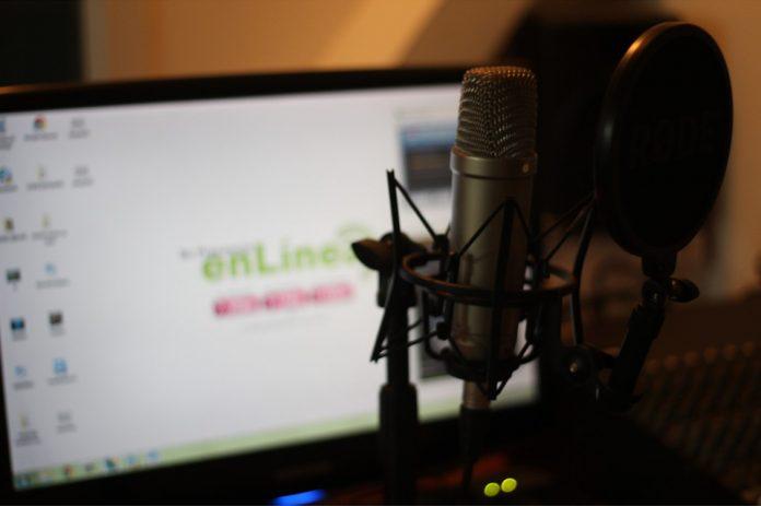 Podcast L'Accélérateur