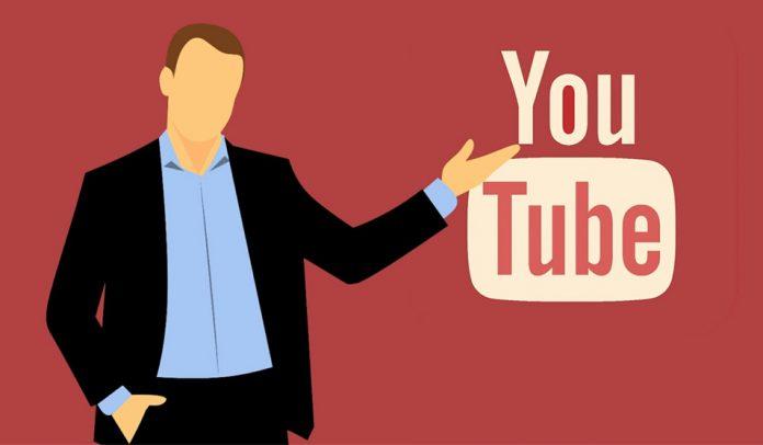 Vidéos populaires sur YouTube et Facebook