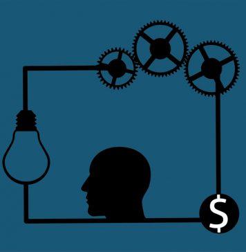 stratégies de financement