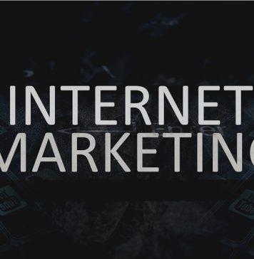 PME SUR INTERNET