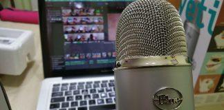 5 erreurs à éviter comme podcasteur