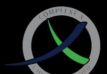 Complexe X