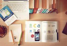 articles promotionnels de bureau