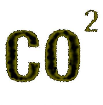 marché du carbone