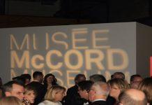 Musée Mccord 2019