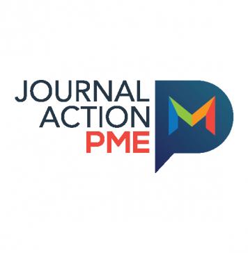 podcast avec un entrepreneur
