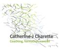 Catherine-J-Charette-logo