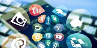 L'essor numérique