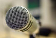 Votre podcast