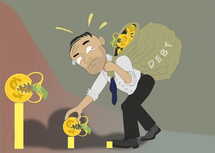 stress financier des travailleurs