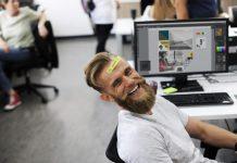 Fidéliser vos employés