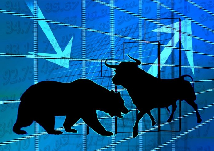 Marchés boursiers