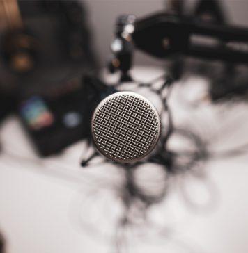 téléchargement de vos podcast