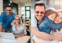 La conciliation travail-famille