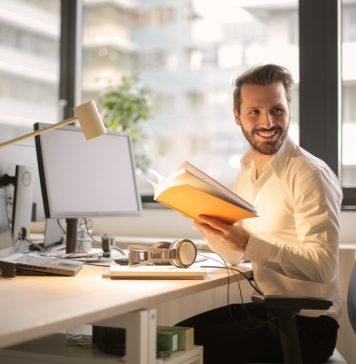 améliorer votre efficacité au travail