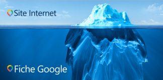Google pour votre entreprise