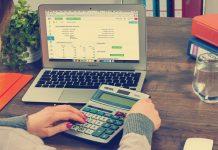 la covid-19 et la santé financière