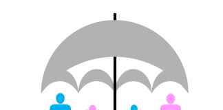 Assurances collectives en temps de la COVID-19