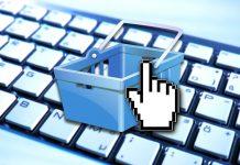stimuler l'achat local en B2C