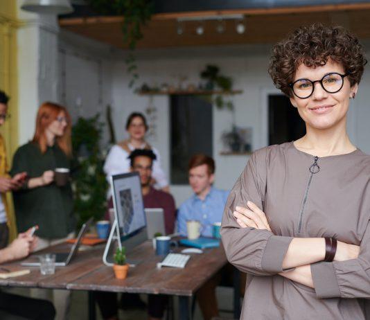 futurs entrepreneurs
