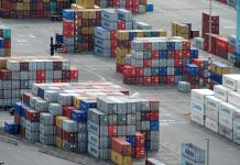 repenser ses exportations