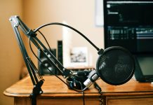 l'auditoire de votre podcast