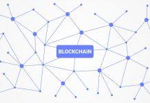 finance grâce à la Blockchain